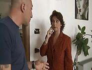 Milfs & Matures Id Like To - Roberta - Mature Italian-Englis
