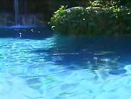396776 Jill Kelly - Fm - Wet Dreams. 240P