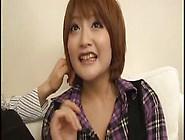 Lesbian Nanpa (Pick-Up) 22