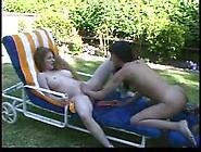 Annie Body-Lesbian Squirting