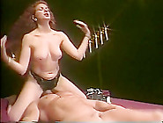 who spank indiana Men men