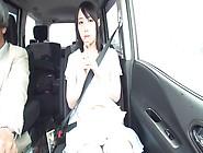 Horny Japanese Slut Tsumugi Uno In Fabulous Couple,  Outdoor Jav