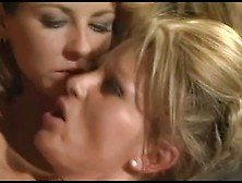 Porno Italiano Con Luana Borgia E Maria Bellucci