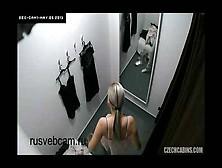 porno-video-zrelih-mam-skachat