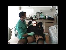 Dentist A La France