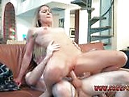 Ts Domination Hd These Promiscuous Teen Femmes And Their Out Of