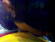 Asian Gay Blowjob On Webcam