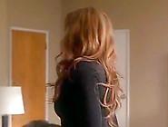 Jennifer Lopez, Lainie Kazan, Shelby Fenner In Gigli (2003)