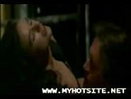 Demi Moore Hardcore Sex Scene [All Nude Video] -  Mpeg4