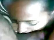 Ethiopian Girl Fucking With Boy Friend