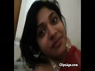 Bengali H College Girl Sex With Boyfriend Hossain