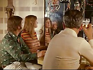Vintage German Cuckold & Wife Sharing 2