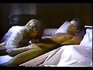 Horny Daughter Fucks Sleeping Father. Mp4