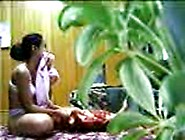 Gadis Gian Sangat