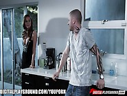Youporn - Hardcore Superstar Is Dripping Wet While Waiting To Ge