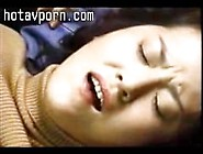 Japanese Mom And Sons Friend 7. Mp4