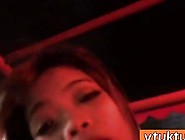 Petite Thai Girl Picked Up On The Street And Pounded Hard In The