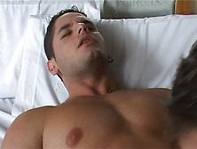 Kinky Latin Cuckold - Latin-Hot