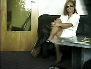 Lady Barbara Classic 2 Part 1