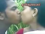 Desi Hot Girl Rumela Exposed By Cousin Leaked Mms