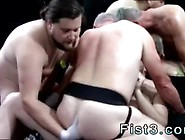 Jack Gay Twinks Briefs Fisted Fists And More Fists For