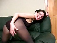 Mix Of Compilation Movies By Jerk Off Instructors