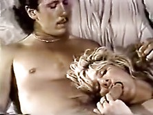 Jerry Butler And Tom Byron Threesome