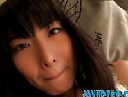 Hardcore Fucking And Sucking For Japanese Pornstar Javhd720. Com.