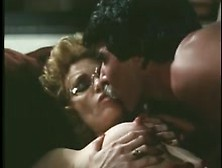 Colleen Brennan Gets Fucked By Harry Reems