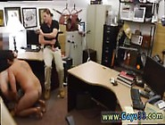 Straight Old Men Hot Gay Dvd Straight Fellow Goes Gay For Cash H