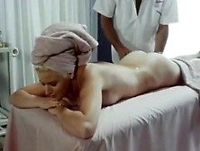 nordlys massage retro sex