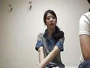 Japanese Girl Creampie 18