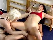 Vídeo Porno Plump Granny Fucking With Yo