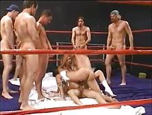 seks-na-bokserskom-ringe