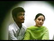 Indian Lovers Secret Fuck