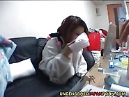 Uncensored Japan Porn - Street Teen Av Idol Pickup And Sex