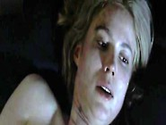 Pihla Viitala, Riina Maidre In Kã¤Sky (2008)