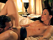 India Summer Erotic Hardcore Sex With A Thick Cock Guy