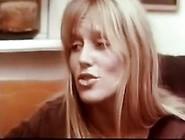 Group Sex In Swedish 70S Commune