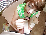 Sailor Jupiter Gets Her Pussy Stretched And Filled With Cum Cosp