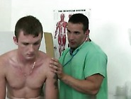 Arab Gay Sex Video Galleries This Was My Very First Day Emba