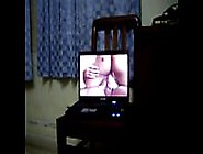 Horny Bangla Bhabhi Fucked Hardcore By Boss - Indiansexmms. Co