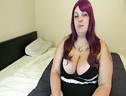 [Clips4Sale. Com]Bella Eatingmysh It