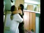 Young Hyderabad Indian College Couples Do Desi Sex In Hostel