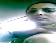 Sexy Bhabhi Outdoor Pornmovies