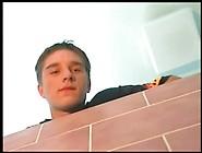 In The Toilets - Mengayvideo. Blogspot. Com