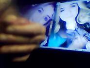 Skype Video Message To Genna Chantale Sauve