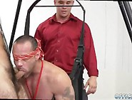 Jack Gay Sex Store New Hindi School Story Soldier