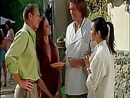 Sex Games Cancun S02E06 Hot Stuff
