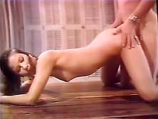 Vintage john stagliano clip 006 - 2 part 4